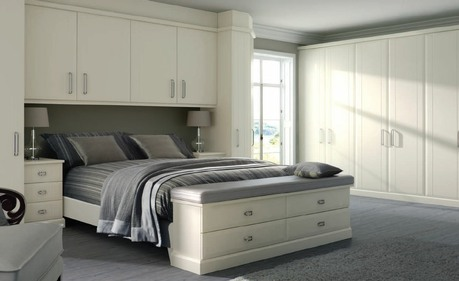 View Our Ranges Below Click On View Our Brochure Or Visit Our Showroom To See A Selection Of Bedrooms On Display